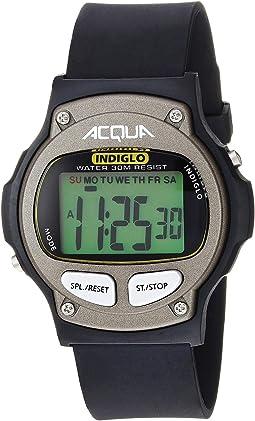 Acqua - A3C671