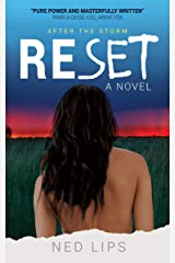 Reset (Reset- The Series Book 1) Kindle Edition