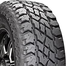 Cooper Discoverer S/T Maxx All- Season Radial Tire-265/70R16 121S 10-ply