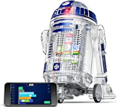 Best build your own r2d2 droid Reviews