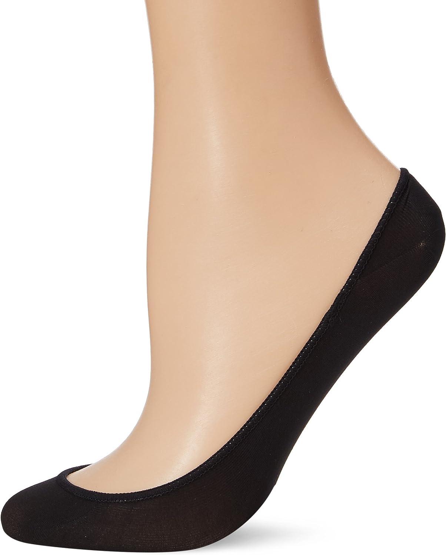 HUE womens Low Cut Shade Match Liner Sock With Heel Gel Tab
