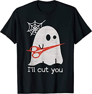 i will cut you shirt