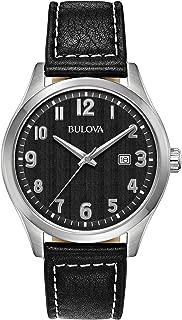 Dress Watch (Model: 96B299)