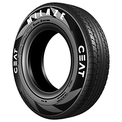 Alto Car Tyre: Buy Alto Car Tyre Online at Best Prices in India