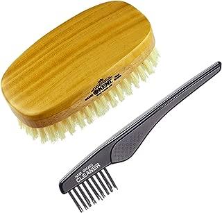 kent hair brush ms23d