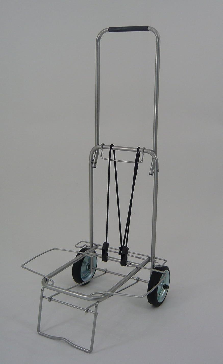 出来事季節名目上のキャリーカート ショッピングカート(大) lh-110