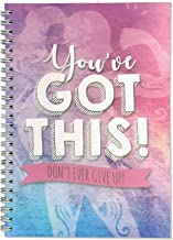 Food Diary Slimming World Compatible Diet Planner Food Log Journal Personal Weight Loss Diary Pink Estimated Price : £ 11,95
