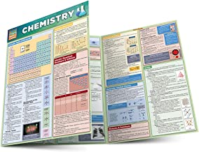 Best chemistry honors textbook Reviews