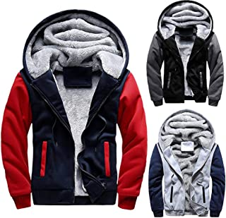 VANS mn westwind jacket opaque giacca impermeabile uomo trasparente
