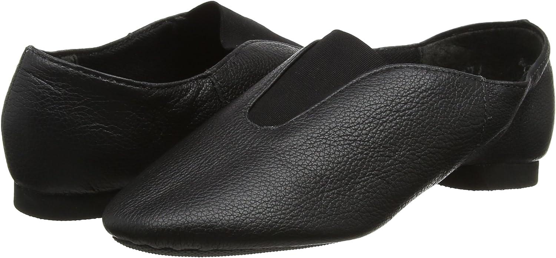 So Danca Girls Jz77 Jazz Shoes
