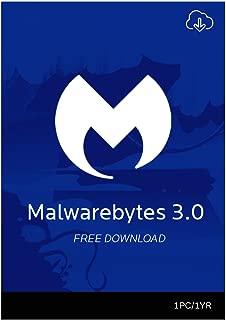 Malwarebytes Premium 14 Day Trial [Download]