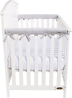 american made cribs