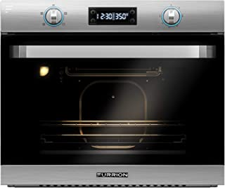 "Furrion 21"" Built-in Electric Oven - FTRD22LA-SS"