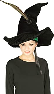 Rubie's Harry Potter Minerva Mcgonagall Hat