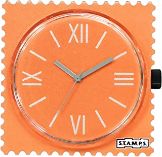 Amazon.co.uk: S.T.A.M.P.S.: Watches