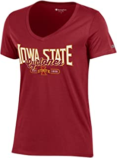 Best iowa state university gear Reviews