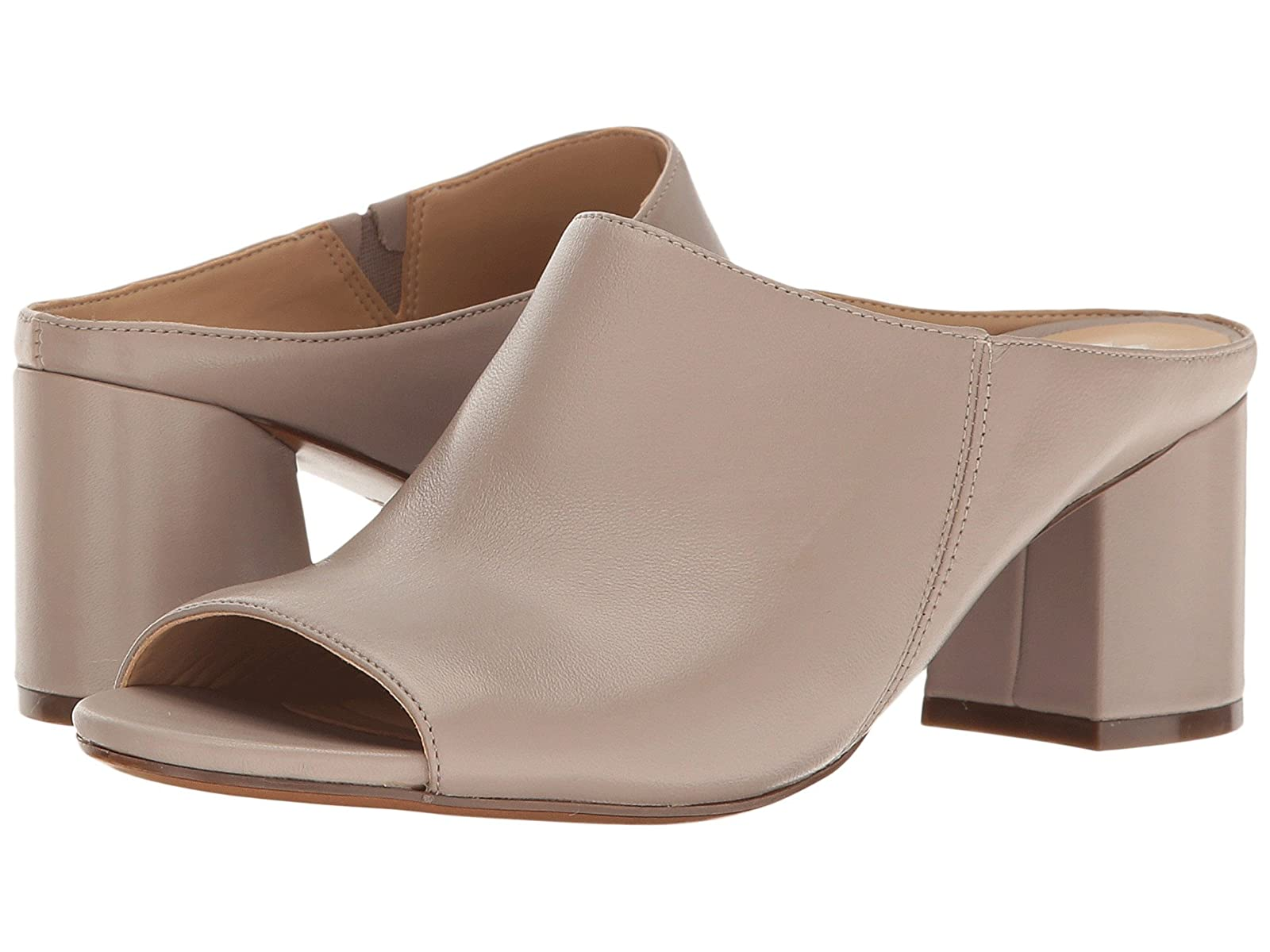 Naturalizer CyprineCheap and distinctive eye-catching shoes