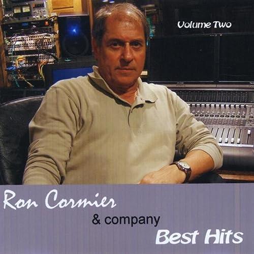 Will I de Ron Cormier & Company en Amazon Music - Amazon.es