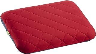 Kathmandu Deluxe Air Travel Pillow