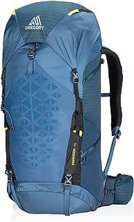 Gregory Men's Paragon 48 Backpack Sunset Grey
