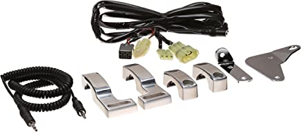 BRAD HARRISON 114130A01M060; CABLE MC 4P M//MFE 6M #16//2 PVC 114130A01M060