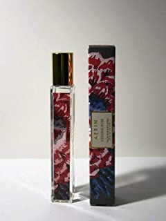 Aerin Evening Rose 0.27 oz 8 ml Eau De Parfum Rollerball Women