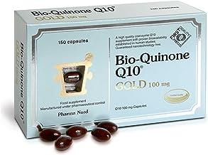 Bio-Quinone Q10 Gold 100mg - 150caps