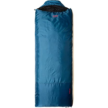 Left Side Zip Snugpak Sleeping Bag Travelpak 1-Saco de Dormir Color Rojo Llama Unisex