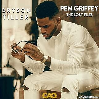 Pen Griffey [Explicit]