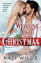 The Wedding Night Before Christmas