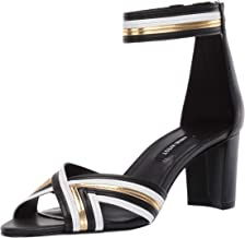 Nine West Women's Pearl Heeled Sandal