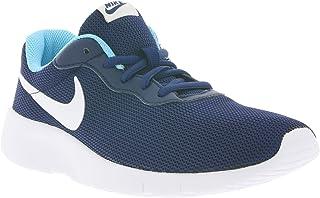 Nike, Sneaker Uomo Multicolore Multicolore