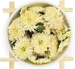 Yimi Chrysanthemum Tea GongJu Chinese Herbal Dried Flower Loose Leaf