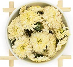 dried chrysanthemum flowers for sale