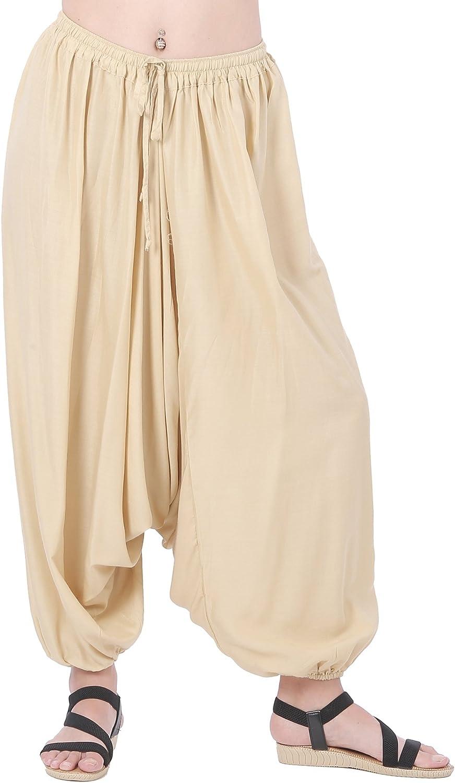 CH0032 Gypsy Pants Rayon Pants,Aladdin Pants Maxi Pants Boho Pants
