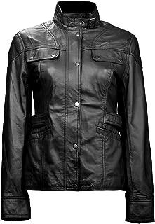 Best venus leather jacket Reviews