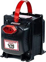 Transformador 7000VA Bivolt Tripolar 110/220 e 220/110 V&M Ref: 7000 VA V&M