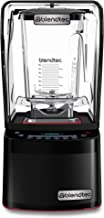 blendtec commercial stealth 875