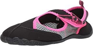 Women's Horizon Trail Running Shoe