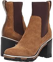 rag & bone - Shiloh High Heeled Boot