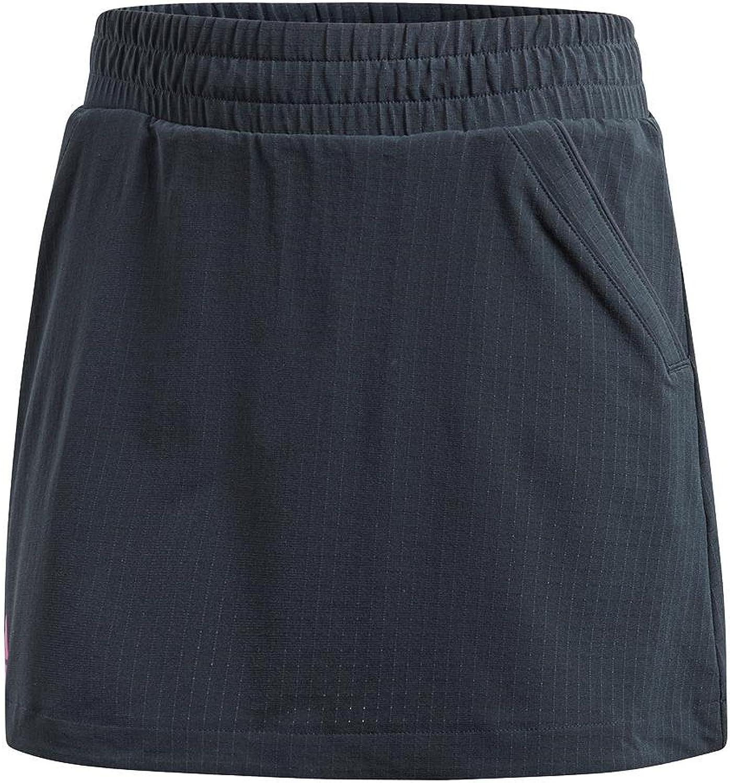Adidas Women's Tennis Seasonal Skirt Skort