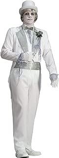 Best groom halloween costume Reviews