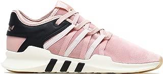 adidas Women's EQT Lacing ADV S.E Vapour Pink CM7998