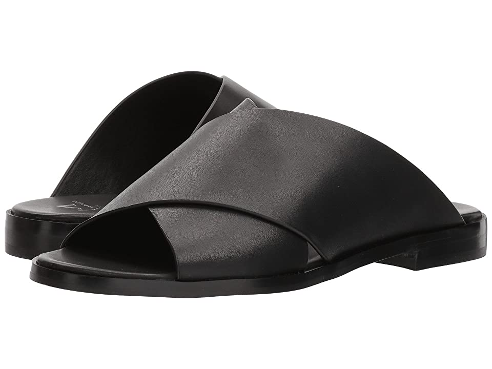 Marc Fisher LTD Idinia (Black Multi Leather) Women