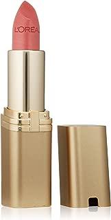 Best l oreal paris lipstick shades Reviews