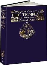 The Tempest (Calla Editions)