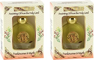 Best where to purchase frankincense oil Reviews