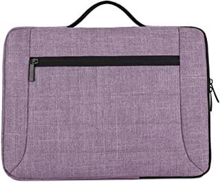 0136a7acbd16 Amazon.com: Purples - Briefcases / Luggage & Travel Gear: Clothing ...