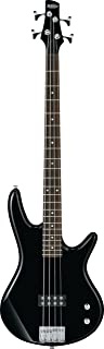 Best ibanez gsr100ex soundgear bass guitar Reviews