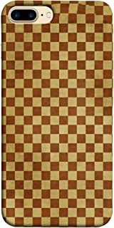 Amazon in: Chess board - Viswavitha Sublimations: Electronics